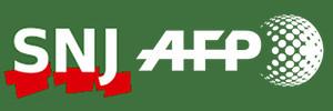SNJ AFP